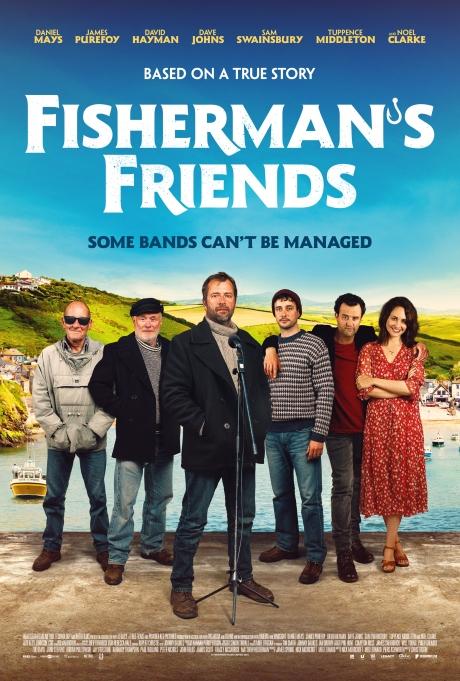 fisherman's friends film poster.jpg